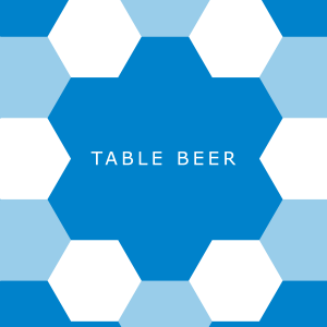 Table Beers