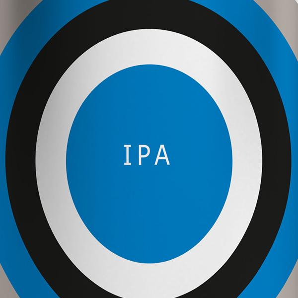 IPA's